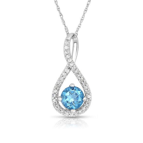 Women's Necklaces & Pendants