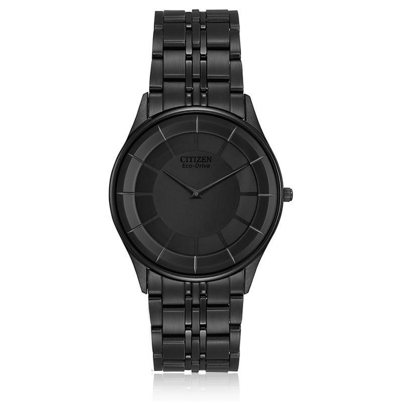 CITIZEN Eco-Drive Stiletto Watch