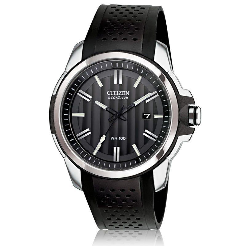Citizen Drive AR 2.0 Watch Black Chroma