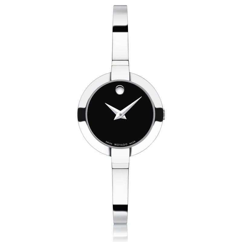 Movado Bela™ Ladies Watch 606595