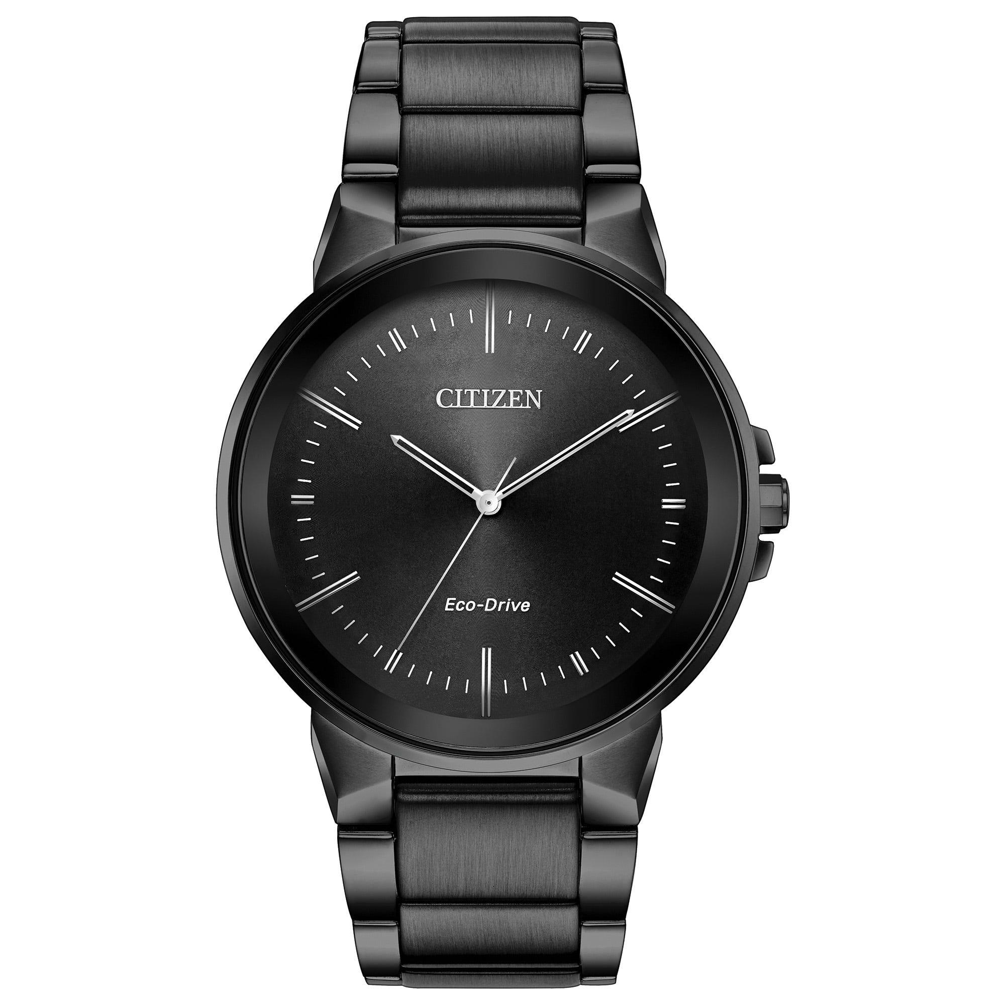 Citizen Axiom Men's Watch BJ6517-52E