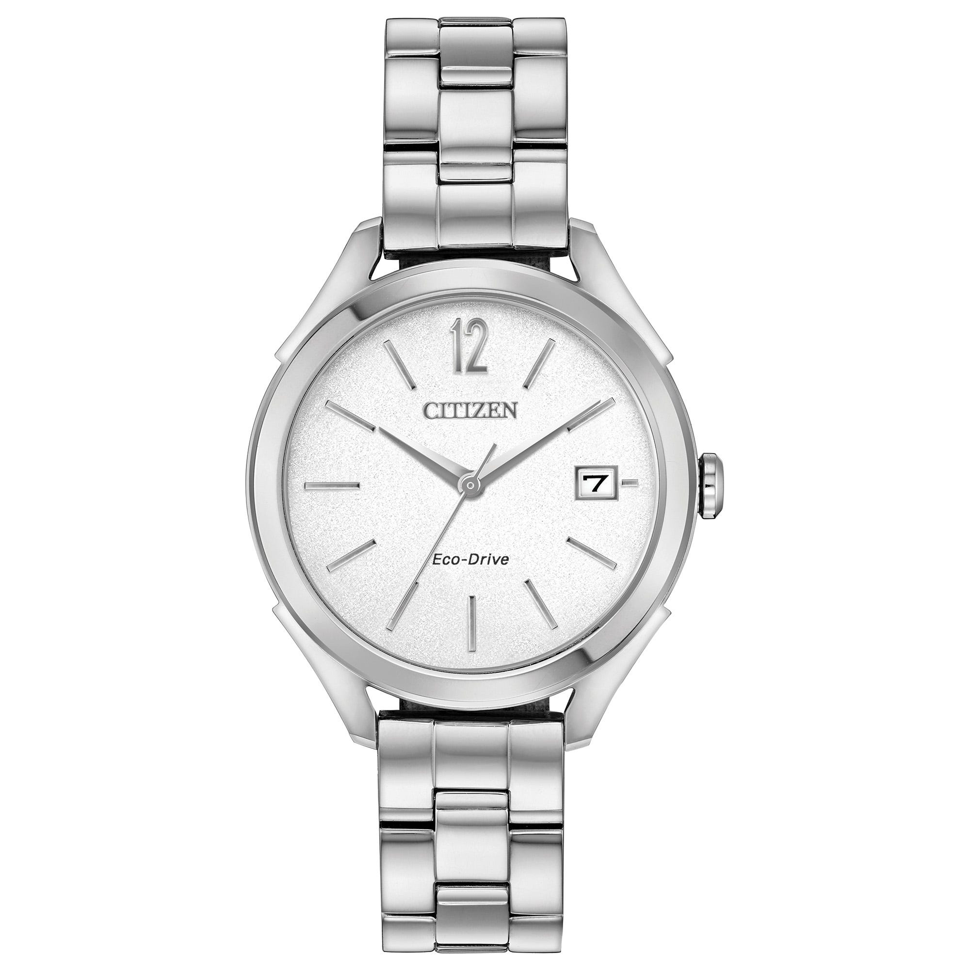 Citizen Drive LTR Ladies' Watch FE6140-54A