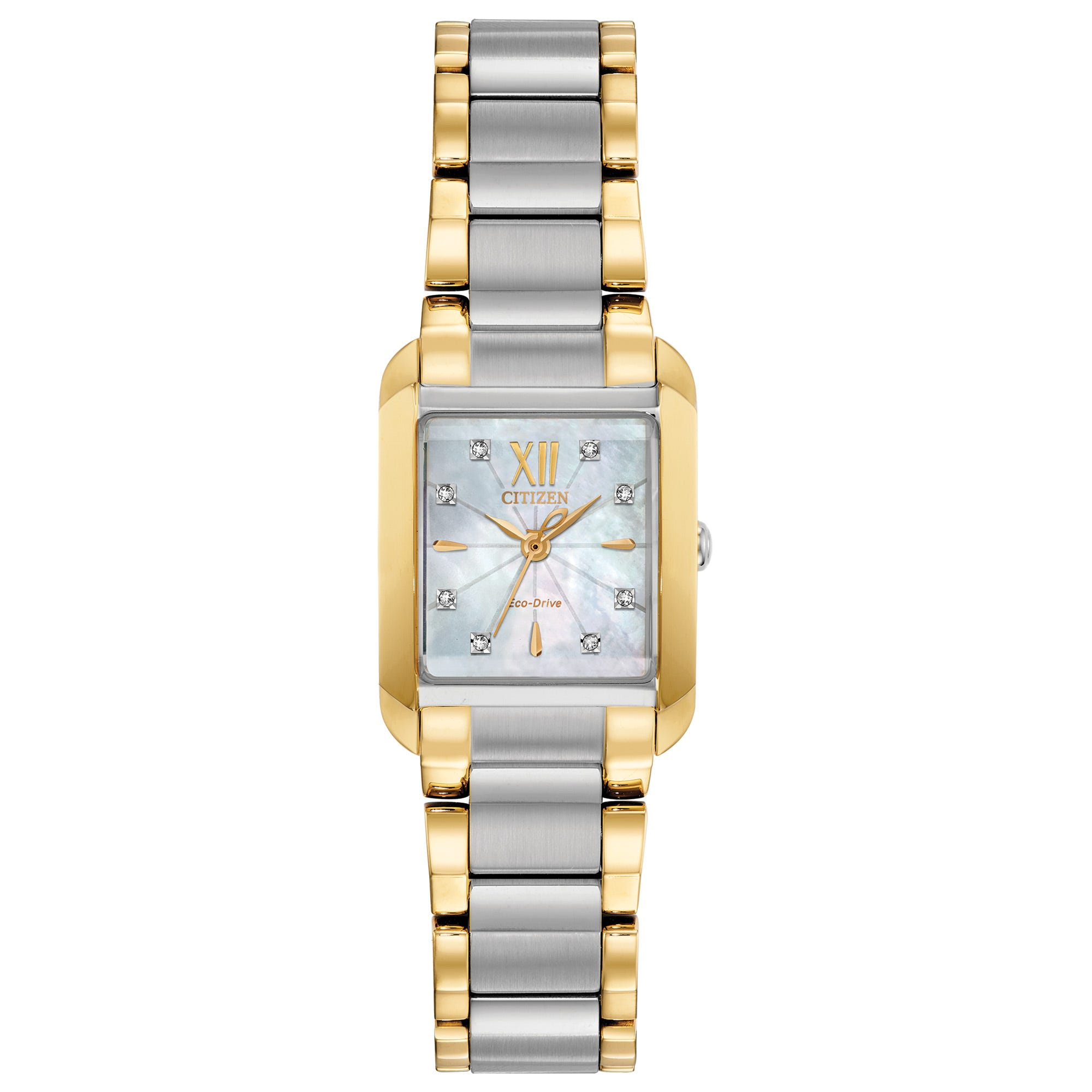 Citizen Ladies' Bianca Watch EW5554-58D