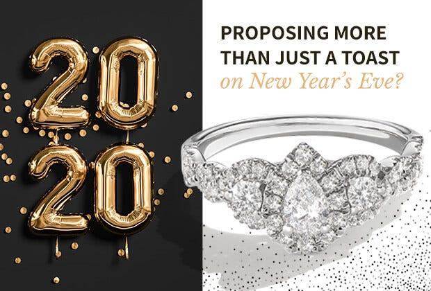 Shop Top 25 Engagement Rings