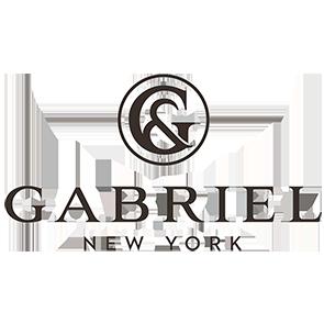 Gabriel & Co. NY