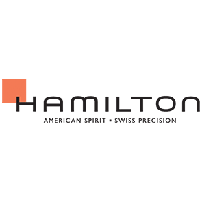 Hamilton™