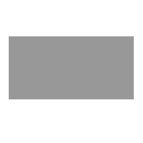 JK Crown®