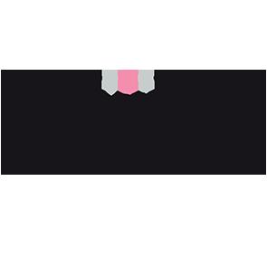 Survivor Collection™