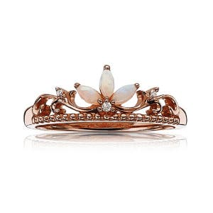 Princess Collection Jewelry