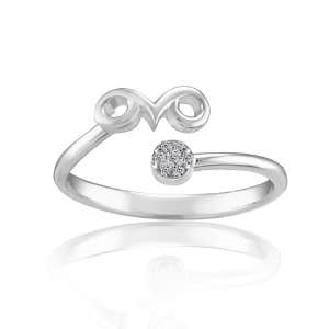 Zodiac Jewelry