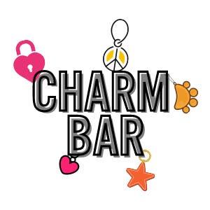 Charm Bar