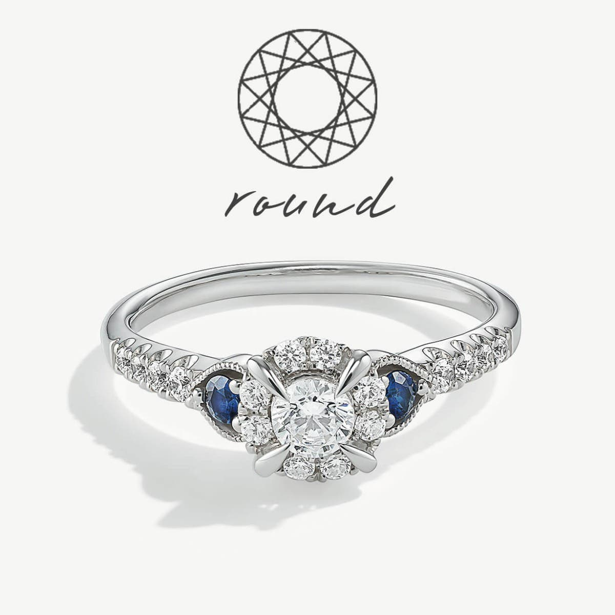 Round Engagement Styles