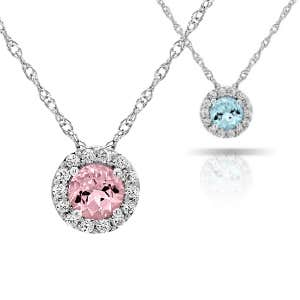 Push Present Jewelry