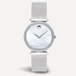 Shop Ladies' Watches