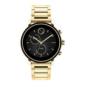 Movado Connect Watches