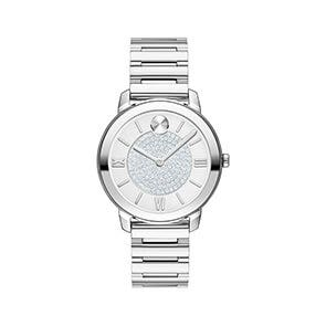 Movado Luxe Watches