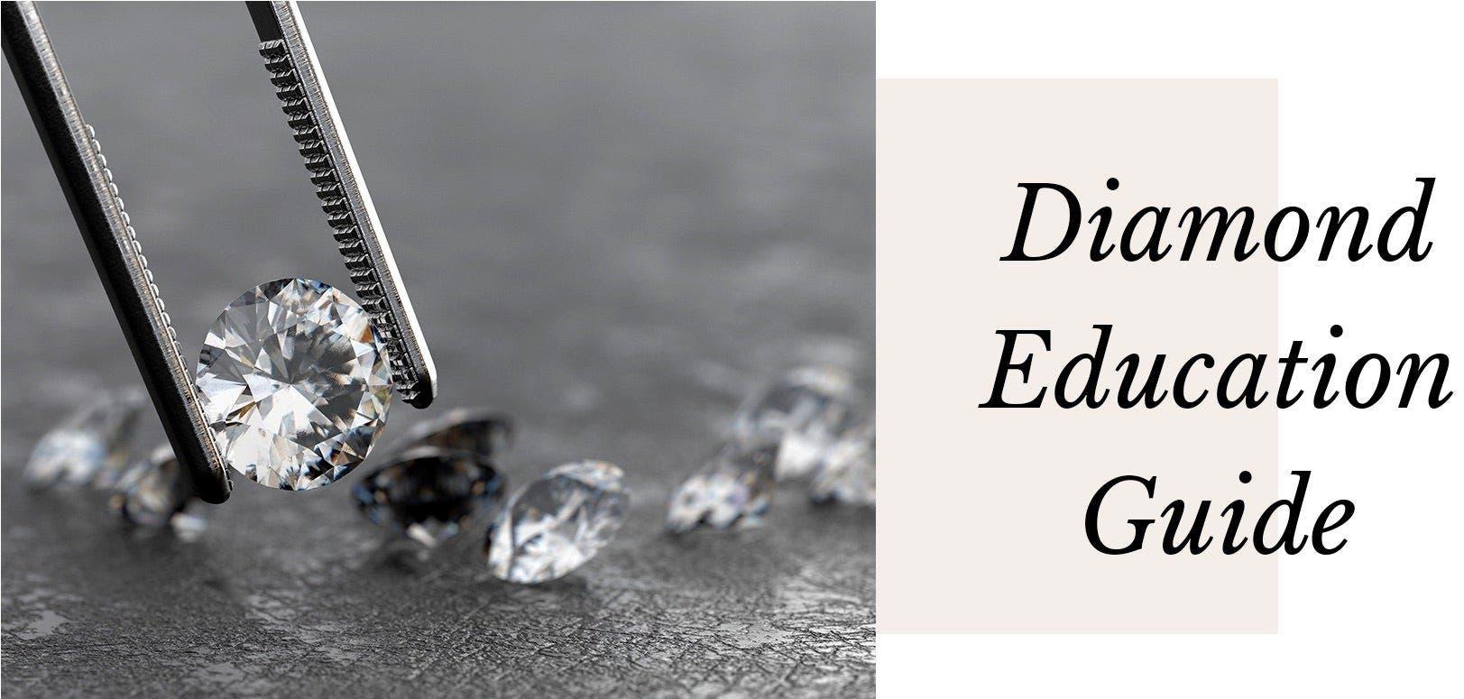 Diamond Education Center
