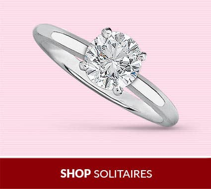 Shop Solitaires