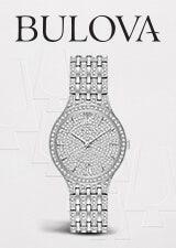 Shop Women's Bulova Watches