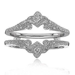 Ring Wraps & Enhancers